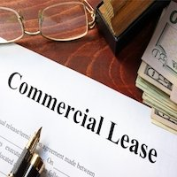 Lease Document Service Only